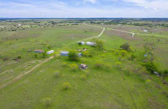 Lometa 252 Acre Ranch 1 (3)