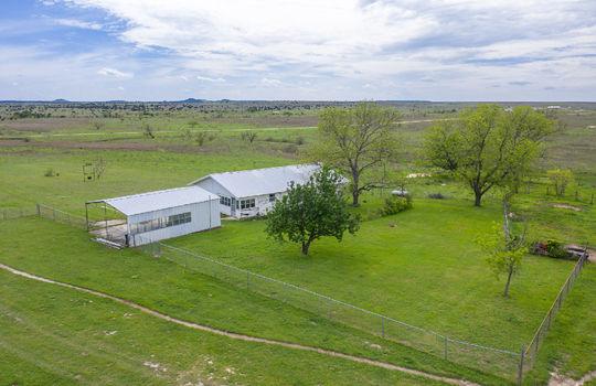 Lometa 252 Acre Ranch 1 (30)