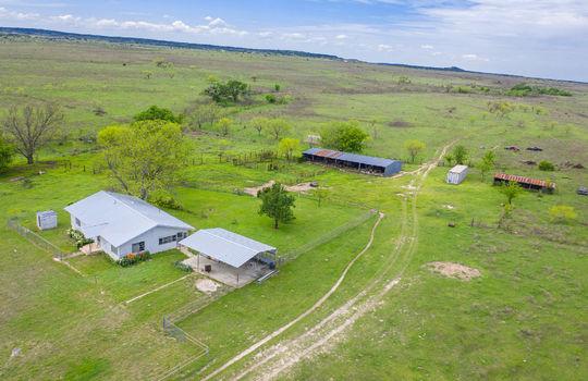 Lometa 252 Acre Ranch 1 (31)