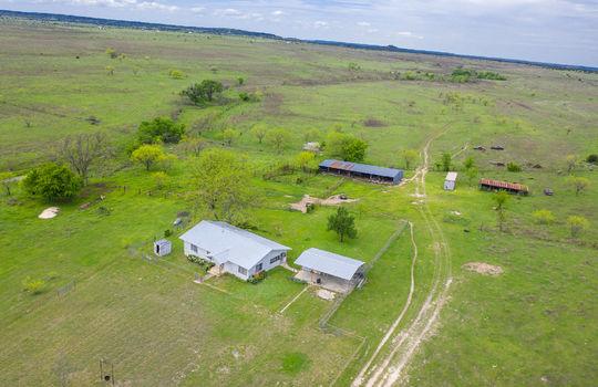 Lometa 252 Acre Ranch 1 (32)