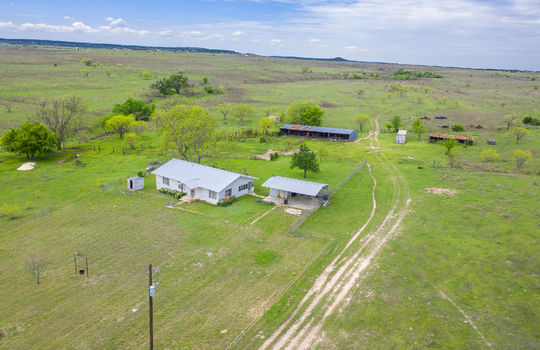 Lometa 252 Acre Ranch 1 (33)