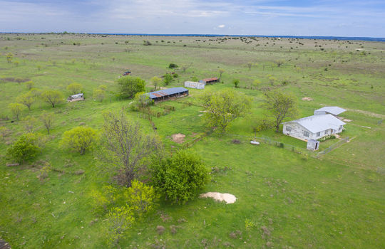 Lometa 252 Acre Ranch 1 (34)