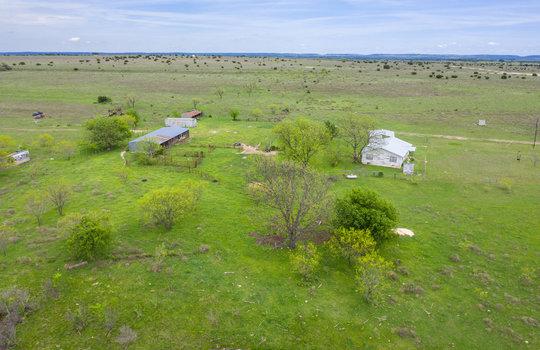 Lometa 252 Acre Ranch 1 (35)