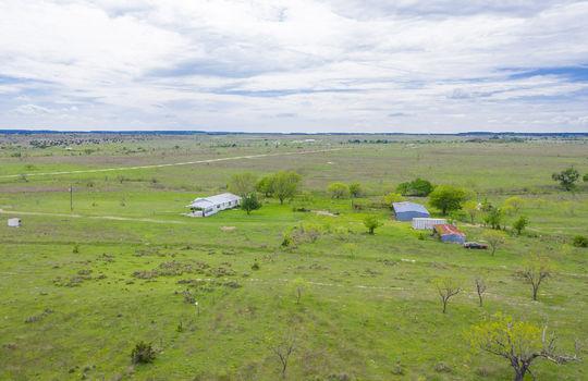 Lometa 252 Acre Ranch 1 (36)