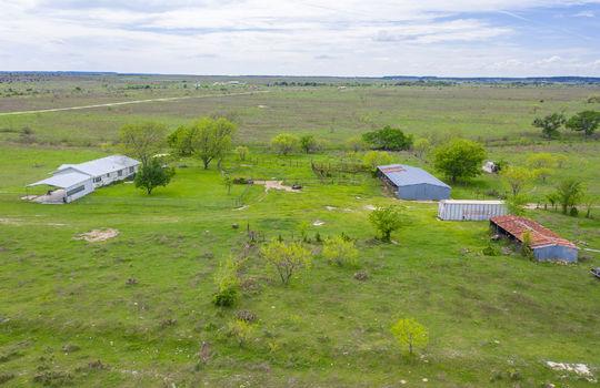 Lometa 252 Acre Ranch 1 (37)