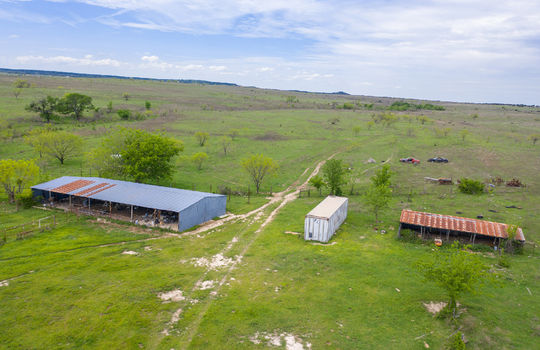 Lometa 252 Acre Ranch 1 (38)