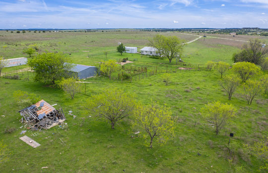 Lometa 252 Acre Ranch 1 (4)