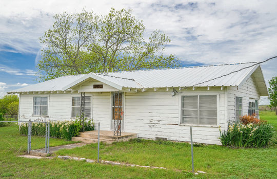 Lometa 252 Acre Ranch 1 (40)