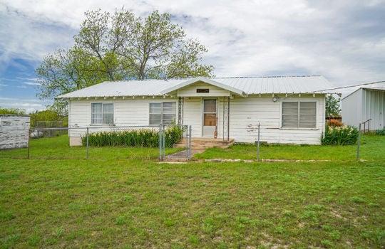 Lometa 252 Acre Ranch 1 (42)