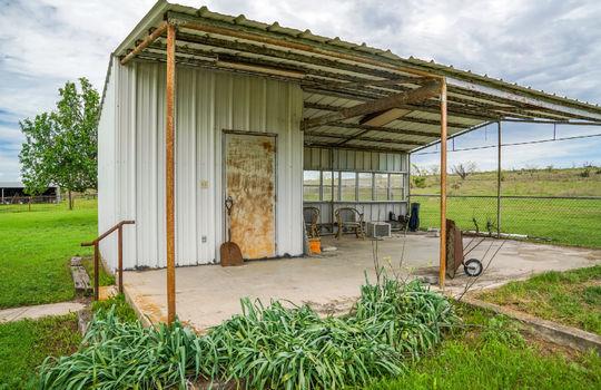 Lometa 252 Acre Ranch 1 (44)