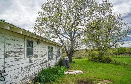Lometa 252 Acre Ranch 1 (46)