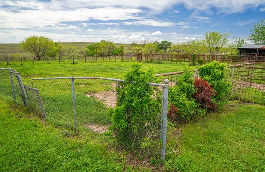 Lometa 252 Acre Ranch 1 (48)