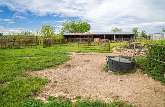 Lometa 252 Acre Ranch 1 (49)