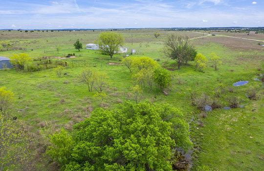 Lometa 252 Acre Ranch 1 (5)
