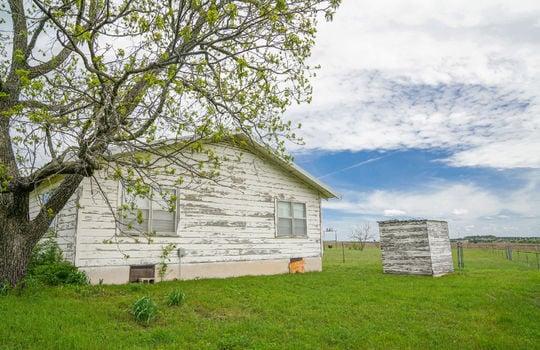 Lometa 252 Acre Ranch 1 (52)