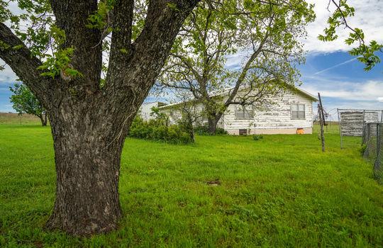 Lometa 252 Acre Ranch 1 (54)
