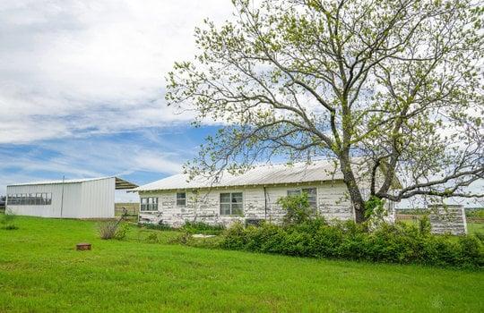 Lometa 252 Acre Ranch 1 (55)
