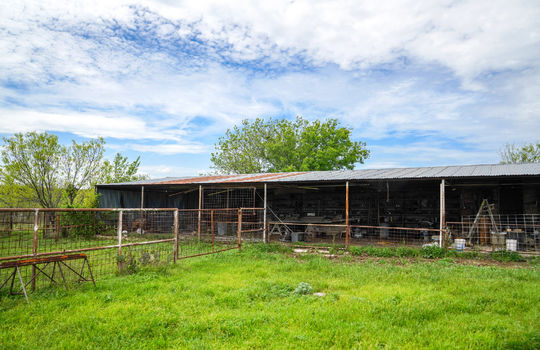 Lometa 252 Acre Ranch 1 (56)