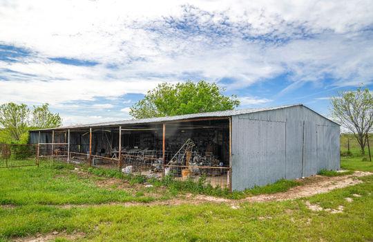 Lometa 252 Acre Ranch 1 (58)