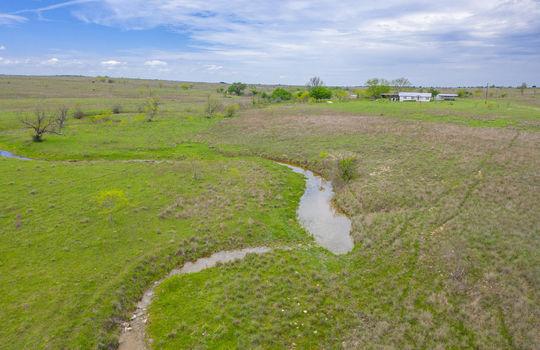 Lometa 252 Acre Ranch 1 (6)