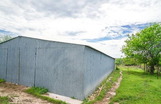 Lometa 252 Acre Ranch 1 (60)