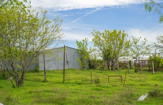 Lometa 252 Acre Ranch 1 (64)