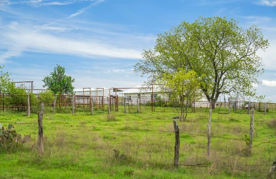 Lometa 252 Acre Ranch 1 (65)