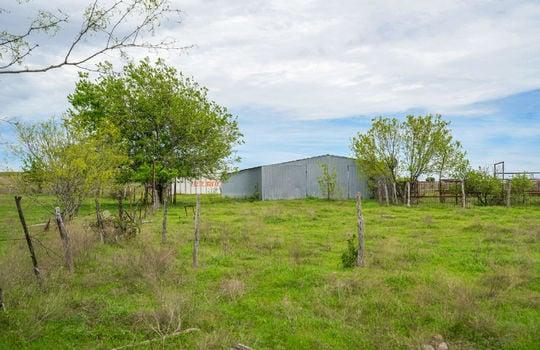 Lometa 252 Acre Ranch 1 (66)