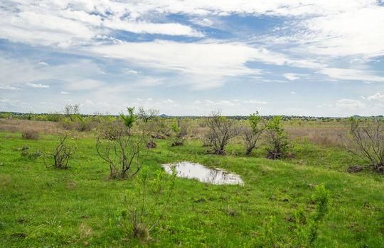 Lometa 252 Acre Ranch 1 (69)
