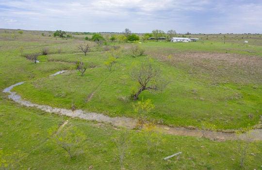 Lometa 252 Acre Ranch 1 (7)