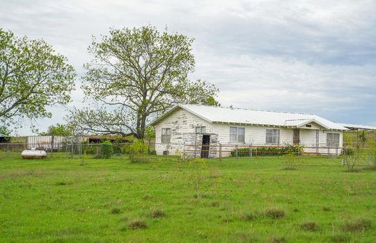 Lometa 252 Acre Ranch 1 (71)