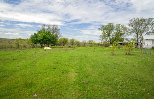 Lometa 252 Acre Ranch 1 (72)