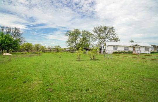 Lometa 252 Acre Ranch 1 (73)