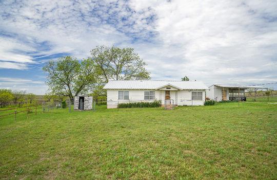 Lometa 252 Acre Ranch 1 (74)