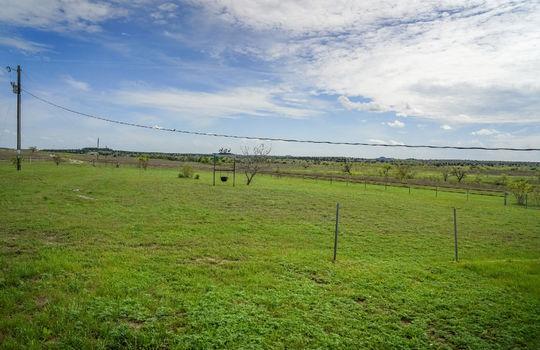 Lometa 252 Acre Ranch 1 (76)