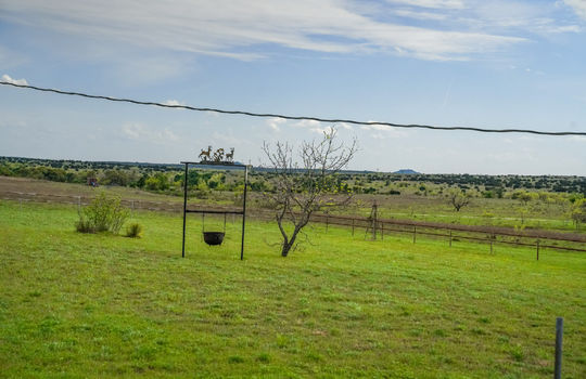 Lometa 252 Acre Ranch 1 (77)
