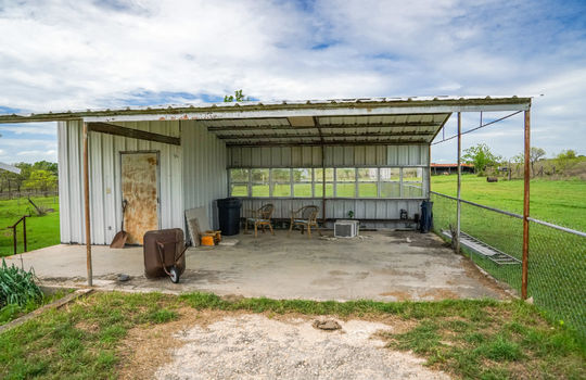 Lometa 252 Acre Ranch 1 (78)