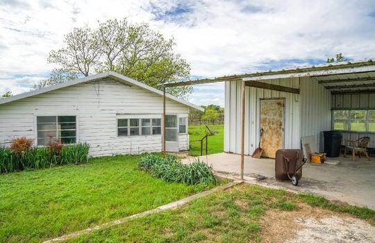 Lometa 252 Acre Ranch 1 (79)