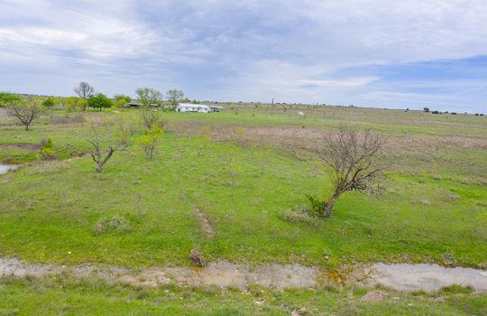Lometa 252 Acre Ranch 1 (8)