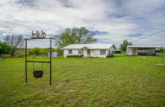 Lometa 252 Acre Ranch 1 (81)