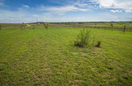 Lometa 252 Acre Ranch 1 (82)