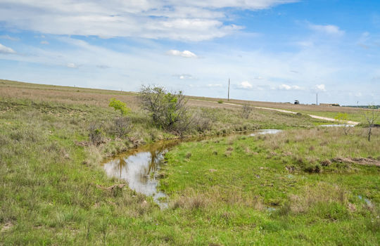 Lometa 252 Acre Ranch 1 (86)