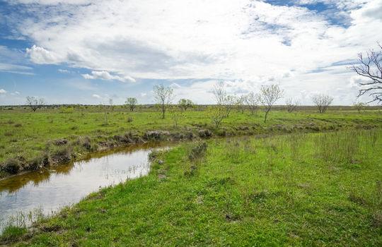 Lometa 252 Acre Ranch 1 (88)
