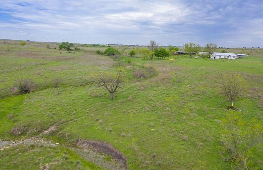 Lometa 252 Acre Ranch 1 (9)