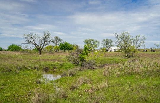 Lometa 252 Acre Ranch 1 (93)