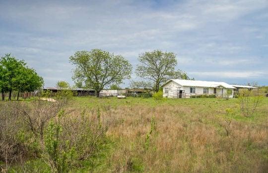 Lometa 252 Acre Ranch 1 (99)