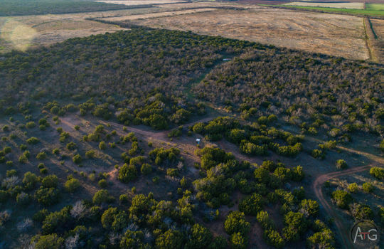 Six 11 Ranch Drone (1 of 29) (11)