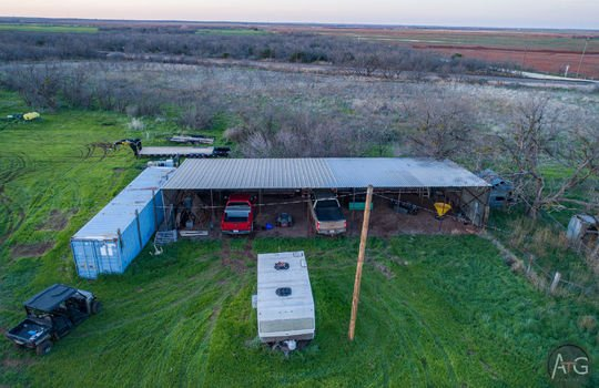 Six 11 Ranch Drone (1 of 29) (16)