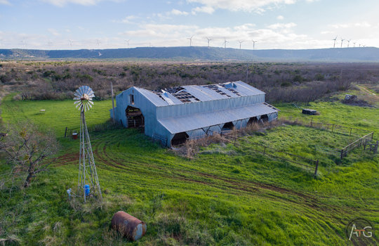 Six 11 Ranch Drone (1 of 29) (4)