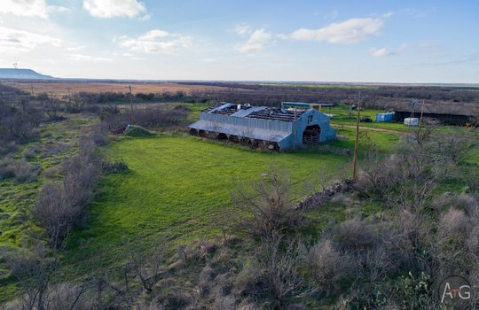 Six 11 Ranch Drone (1 of 29) (6)